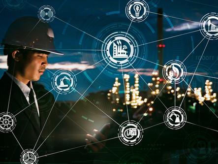 Trend Micro Smart Factory Protection - промышленный массив IPS для защиты производственных сетей.