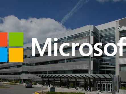 Microsoft предложила партнерам новые инструменты.
