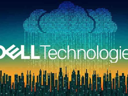 Dell Technologies обновила свое HCI-портфолио.