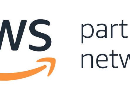 Elcore предлагает молдавским партнерам облачные сервисы от мирового лидера Amazon Web Services