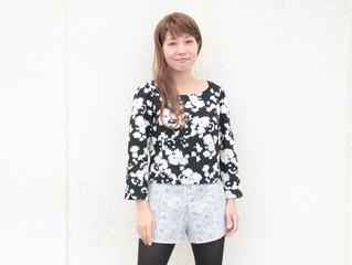 福田明日香ソロデビューします。