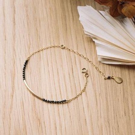 Bracelet Nayana