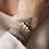 Thumbnail: Bracelet Izzy