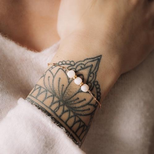 Bracelet Izzy
