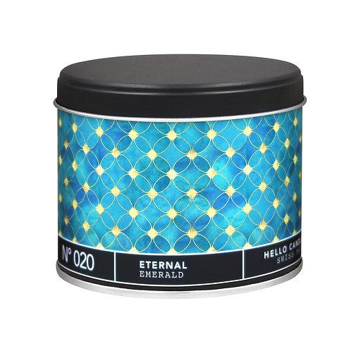 Eternal Emerald