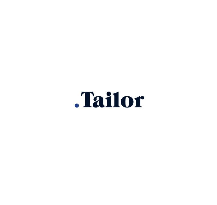 Tailor's expert