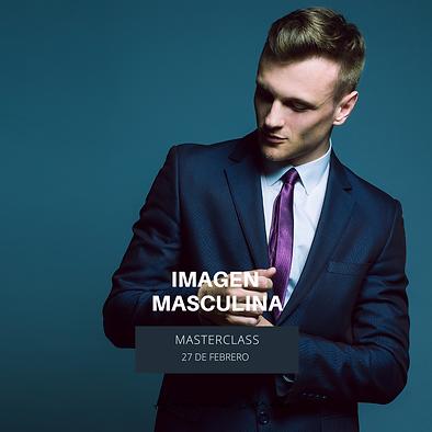 Masterclass-13.png