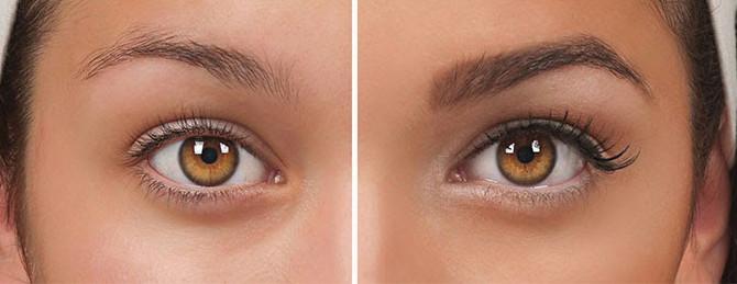 5 errores que debes evitar en tu maquillaje