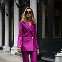 top-fall-fashion-trends-power-suit-suiti