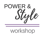 power and style logo-01.png