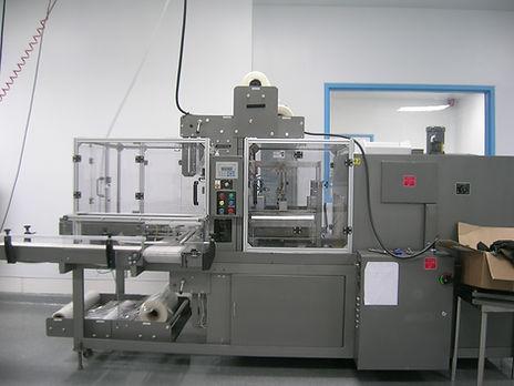 DSCN2550-Fab.JPG