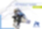csm_thn_productrange-compact_en_2dc2d0c9