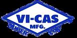 vicas-logo.png