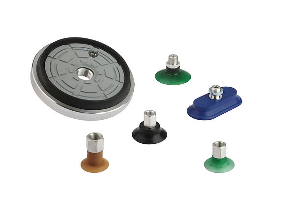 thin-suction-cups-7112-3160533.jpg