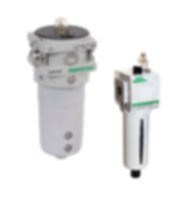 Air Preparation-lubricators-group-IMG-00