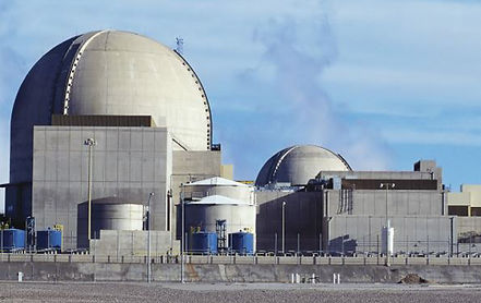 nuclear-products.JPG