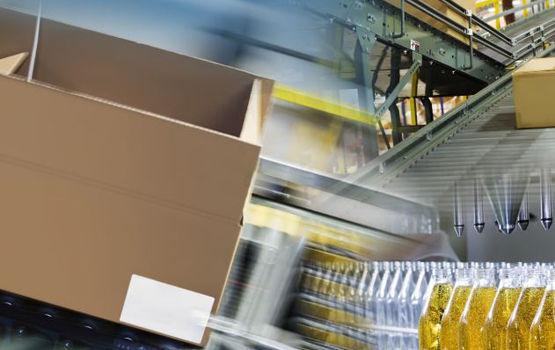 asco-industry-packaging.JPG