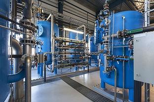 application-water-filtration.jpg