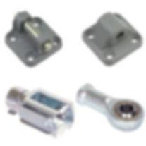 Cylinder-actuator-ISO-mountings-493-IMG-