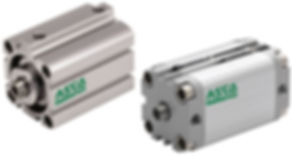 Cylinder-compact-short-group-IMG-000001.