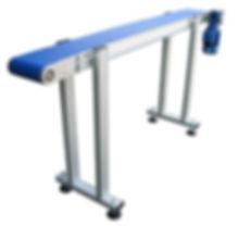 heavy-duty-belt-conveyors-500x500.jpg