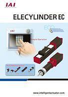 EC-cover_150pix.jpg