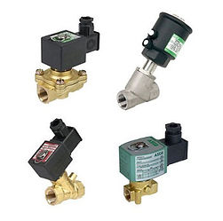 Solenoid Valve-Fuel_Service_Group-IMG-00