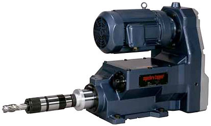 Product-Image---Synchro-Tapper-STE-527.j