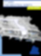 csm_thn_7th-axis_en_baf15c9181.png