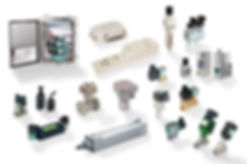 asco-product-group_all-products-eu.jpg