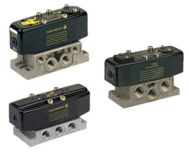 ISO-Valves-for-Pneumatic-Systems-IMG-000