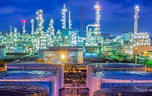 asco-industry-chemical.jpg