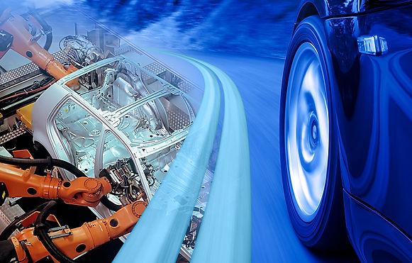 asco-industry-automotive-tire.jpg