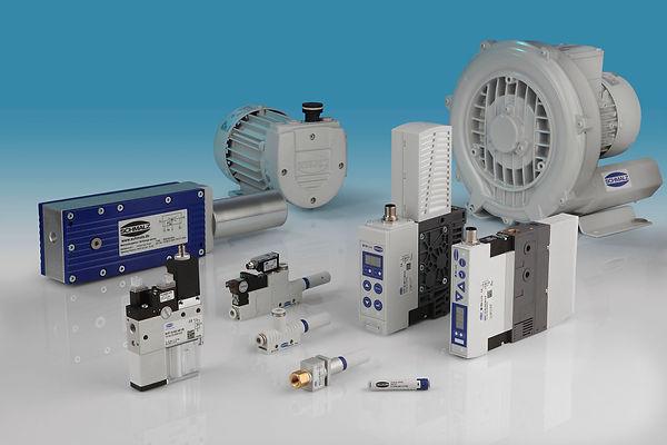 vacuum-generator-ejectors-7112-3160867.j
