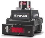 Topworx-valve-controller-IMG-000001.jpg