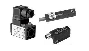 Accessories-sensors-detectors-494-349-gr