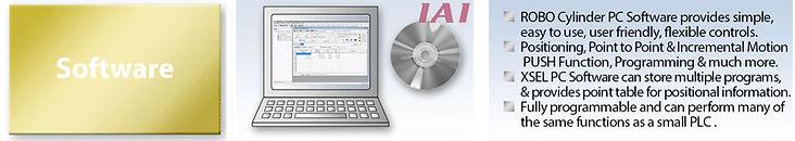 ir_software_1_800.jpg