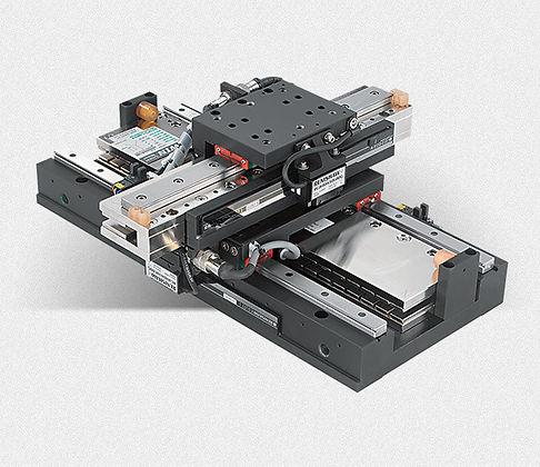 linear-motors-large.jpg