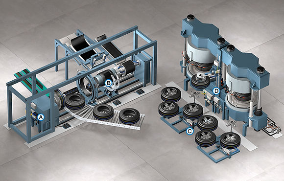 application-diagram-tire-manufacturing.j
