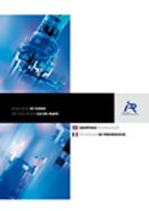 csm_thn_katalog-grippingtechnology_en-fr