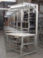 HPIM0175.JPG