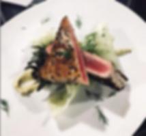 tuna steak.png