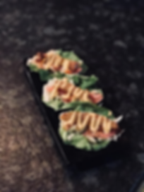 pork belly wraps.png