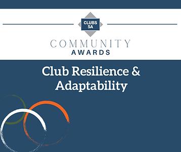 Tile - Club Resilience & Adaptability.pn