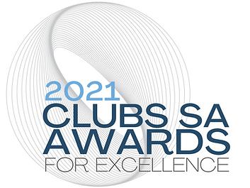 2021 Awards Logo.png