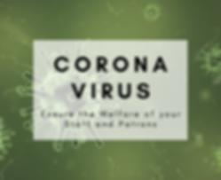 Club Safe Corona Virus Image.png