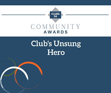 Tile - Club Unsung Hero.png