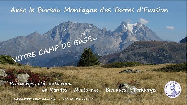 CAMP DE BASE.jpg