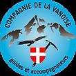 logo cgavanoise.png