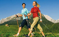 Nordic-Walking.jpg